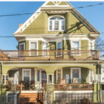 On the Market: 80 Carruth Street