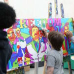 Celebrate MLK Day: Free Admission at Museum of Fine Arts!