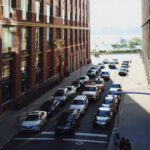 Boston is #1 when it comes to rush hour traffic – yay us!