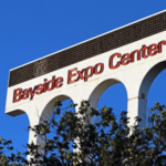 Holy Moly: $235 million deal for Bayside Expo