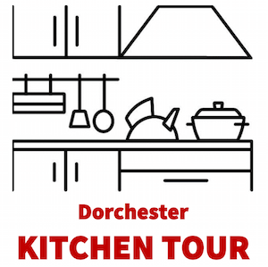 dorchester kitchen